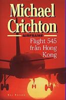 Flight 545 från Hong Kong