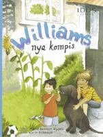 Williams nya kompis / [text: Marie Bosson Rydell ; bild: Karin Eriksson]
