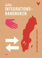 Lilla integrationshandboken