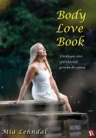 Body love book