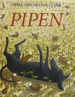 Pipen