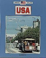 USA / Pam Cary ; foto: John Wright ; illustrationer: Malcolm Walker ; [översättning: Anders Rolf]